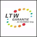 LTW Garantie
